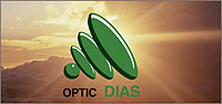www.optic-dias.ru